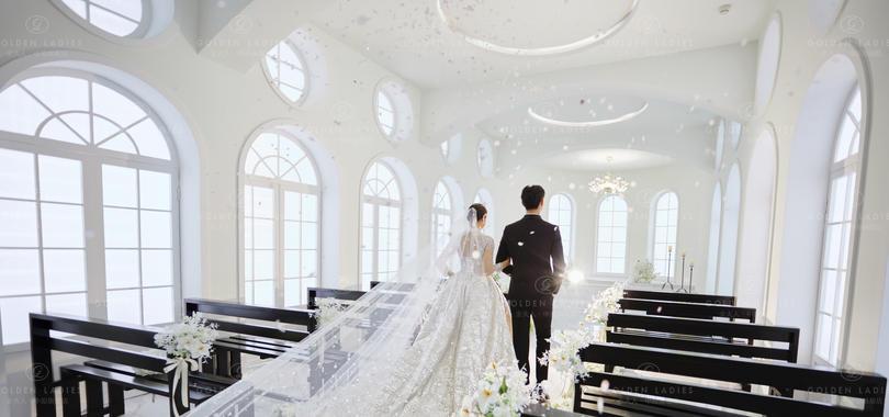 2021最受欢迎的郑州婚纱照,快看这里